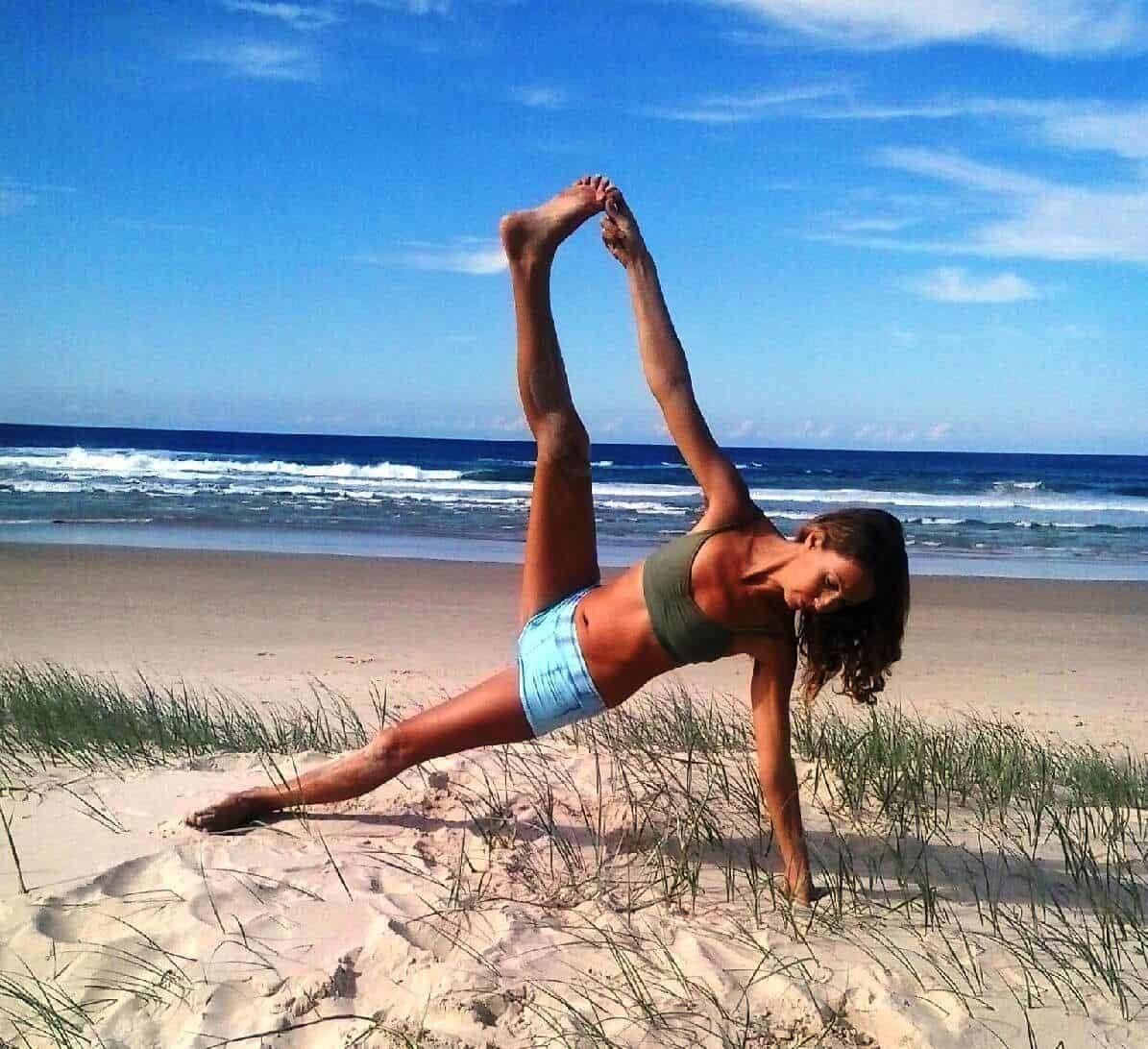 Samadhi Flow Yoga » Best Health Retreats