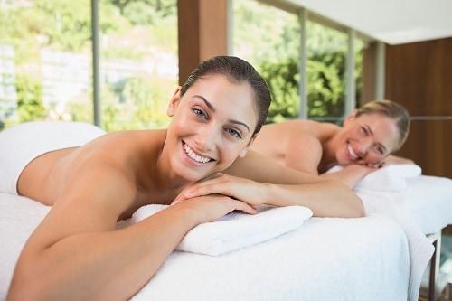best luxury health retreats australia